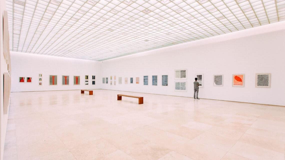 gallery-03